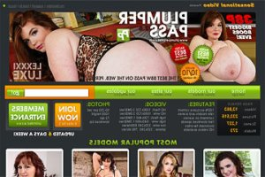 Haila best free sex ads Gantt