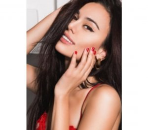 Annecy incall escorts Sherman