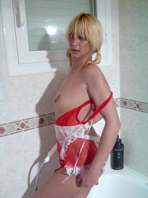 Aubeline adult dating in Hammonton, NJ